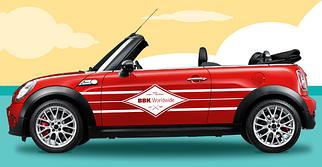 bbk adaptive recruitment car dia resized 600