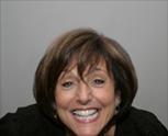 Joan F. Bachenheimer, Founding Prinicipal BBK Worldwide