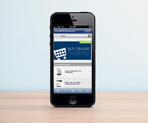 Mobile Web Final large resized 600