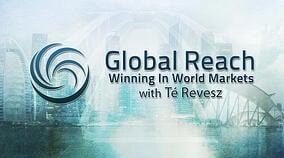 GlobalReach