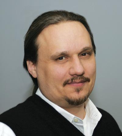 Robert Laurens Web resized 600