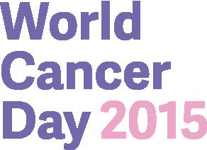 World_Cancer_Day_Logo