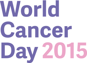 World_Cancer_Day_Logo