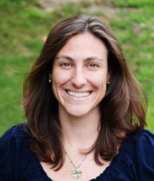 Maria Cipicchio Web resized 600