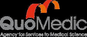 QuoMedic logo resized 600
