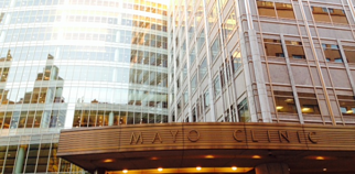 Mayo Clinic resized 600