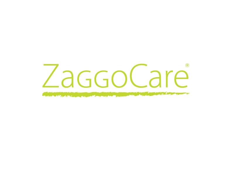 3003_zaggocare_logo.jpg