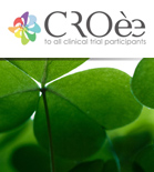 CROee-resized-600.jpg