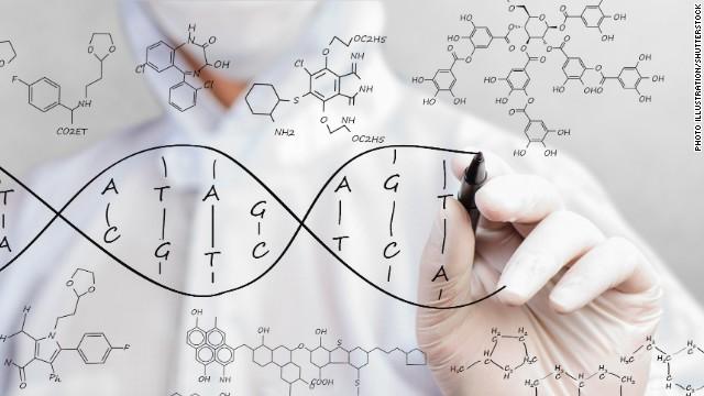 Genetic_Research.jpg