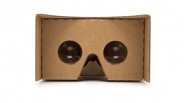 Google_cardboard.jpg
