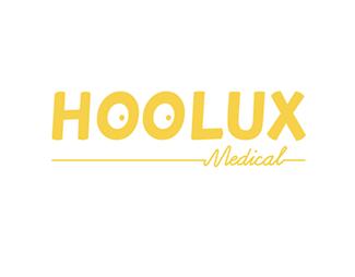 Hoolux_Medical_image.png