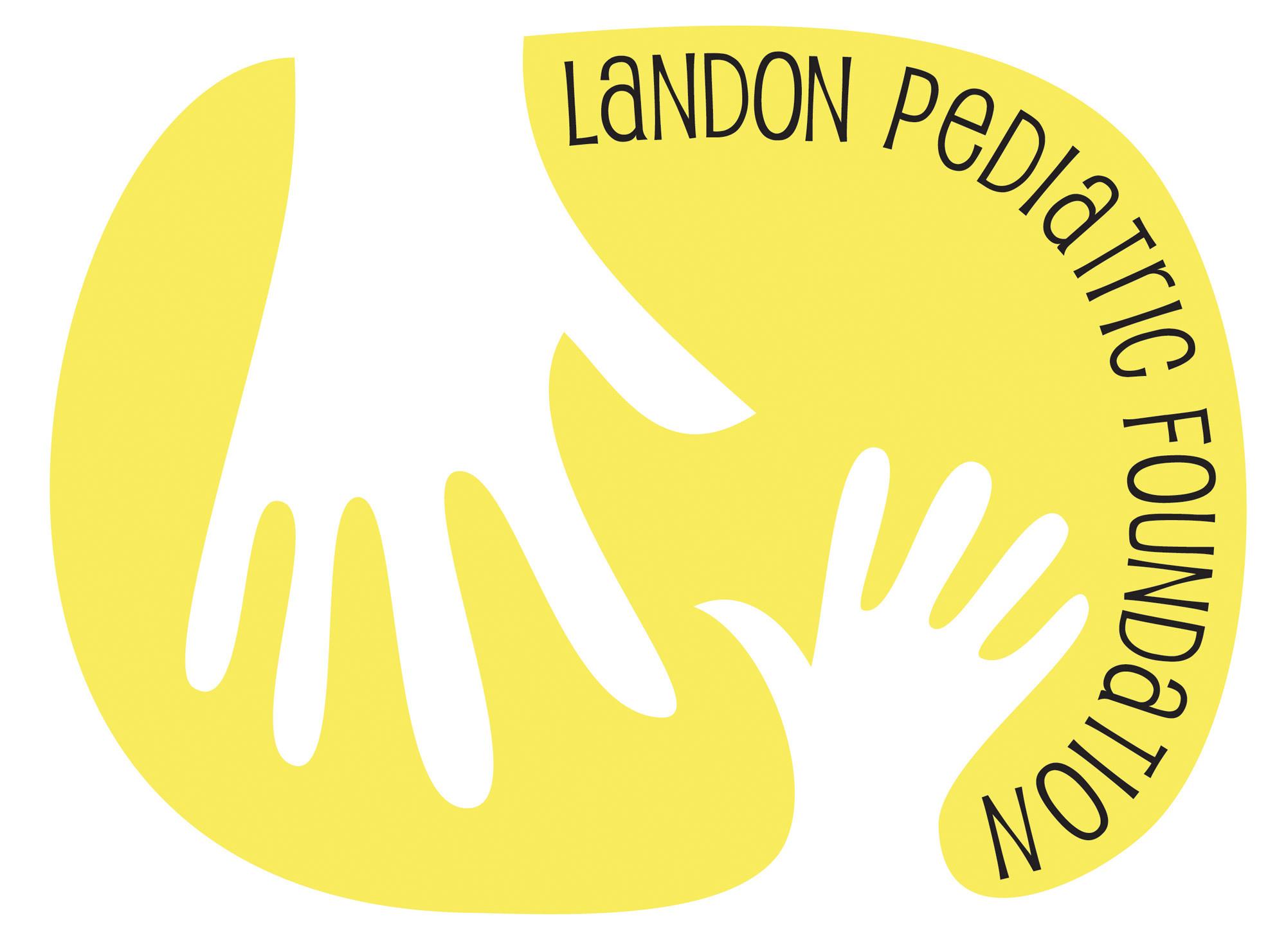 Landon_Pediatric_Foundation_Pic.jpg