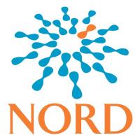 NORD_image_blog.png