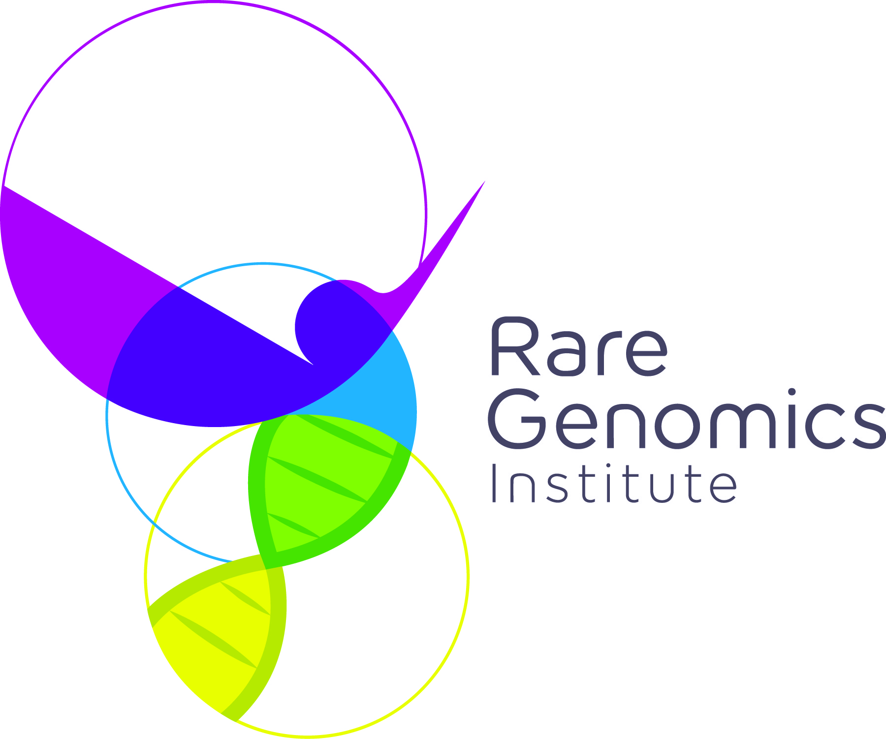 Rare-Genomics-Institute.jpg