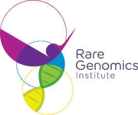 Rare-Genomics-Institute.jpg