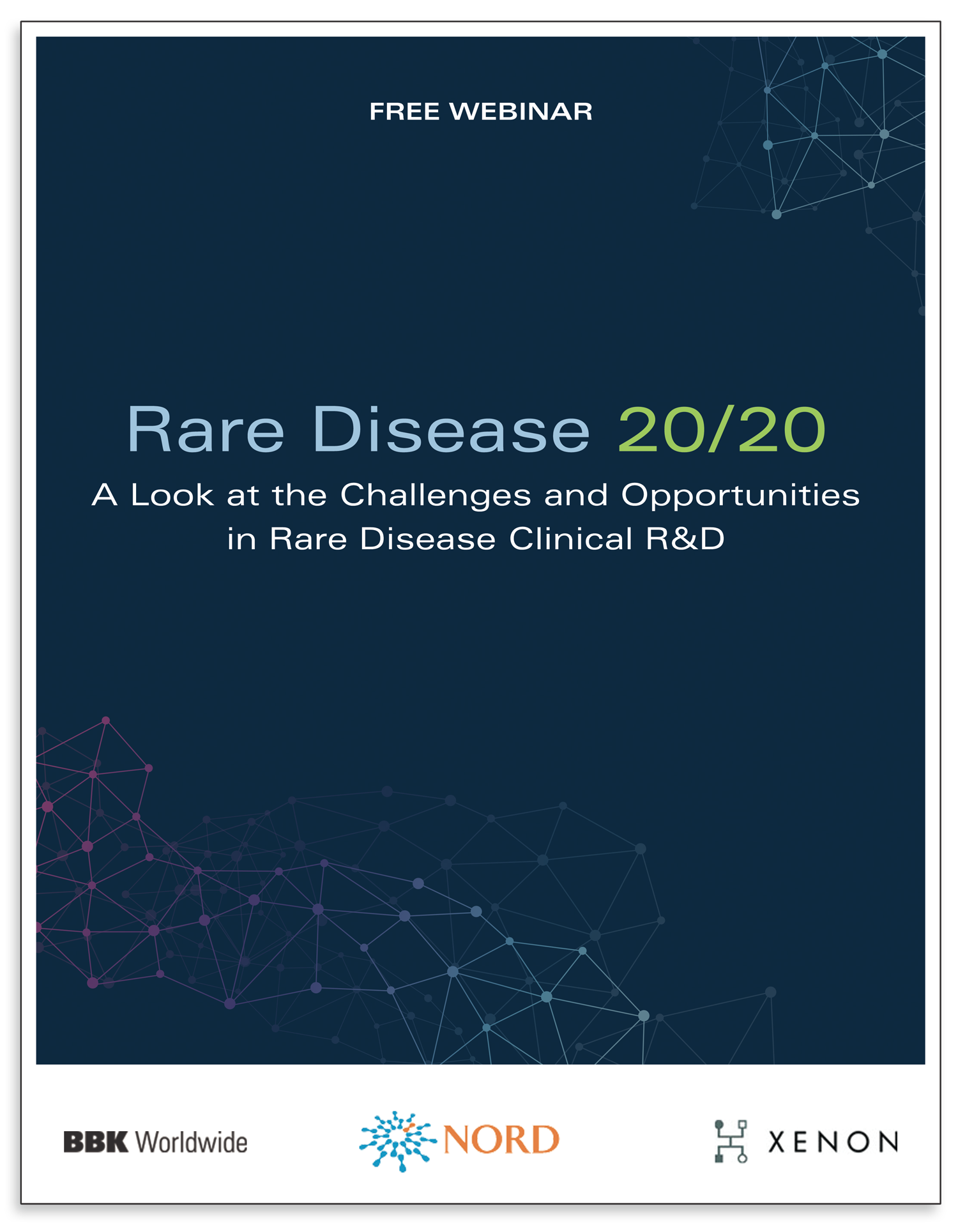 Rare_Disease_Webinar_Download.png