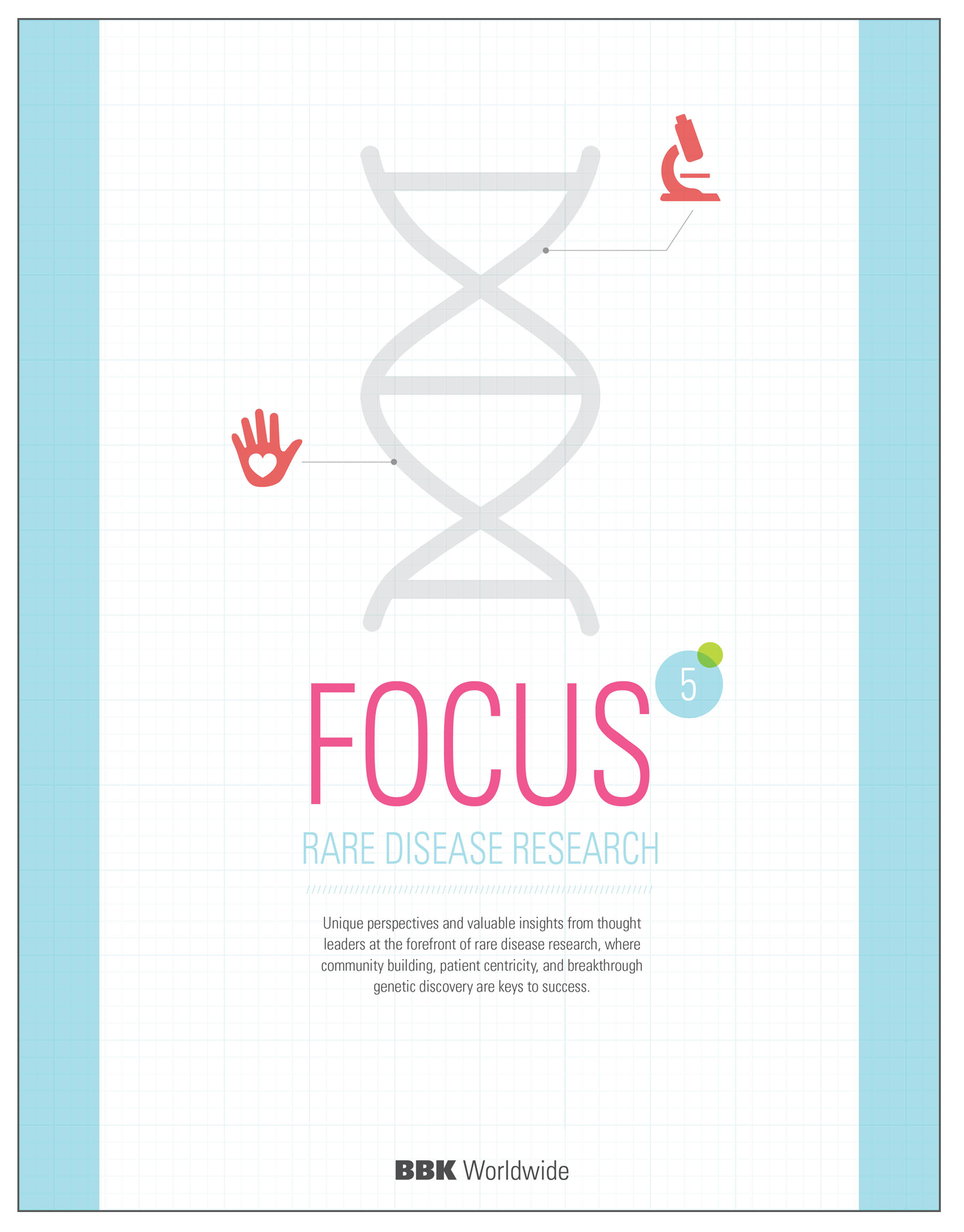 guide-rare-disease-research.png