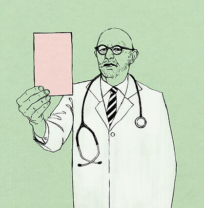 lnassef-doctor2final.jpg