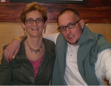 photo of roberta and zach feb 2007.png