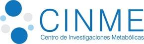 Centro_de_Investigaciones_Metbolicas_BBK_Worldwide