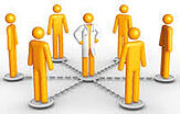 Trends paving the way for clinical trial success