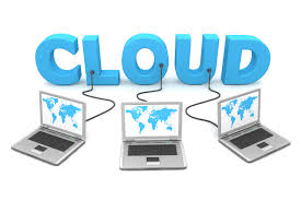 How does the cloud fit into your healthcare IT plan