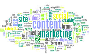 content marketing strategies to support patient recruitment