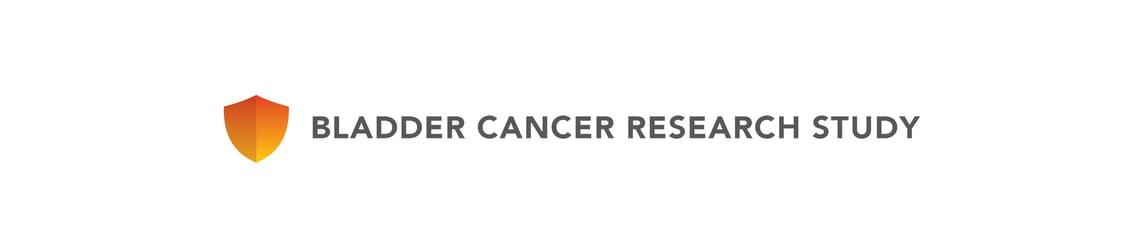 Cancer-logo-web copy