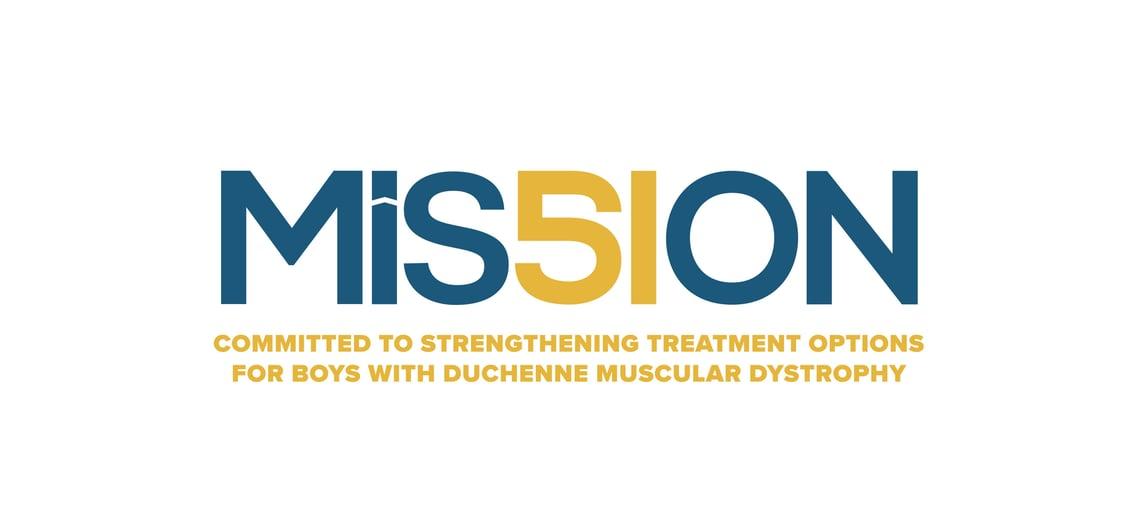 MIS51ON-logo-web-1