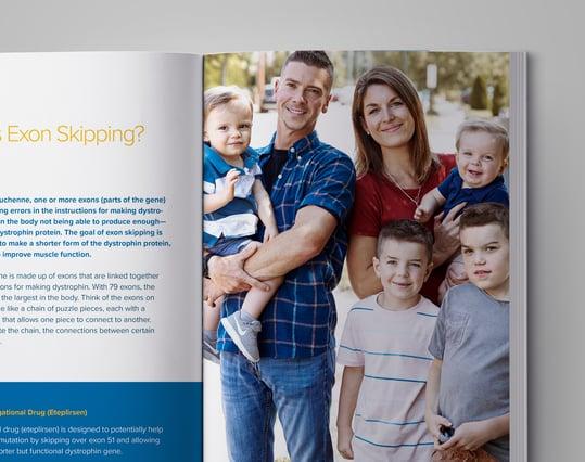 brochure-spread1-a