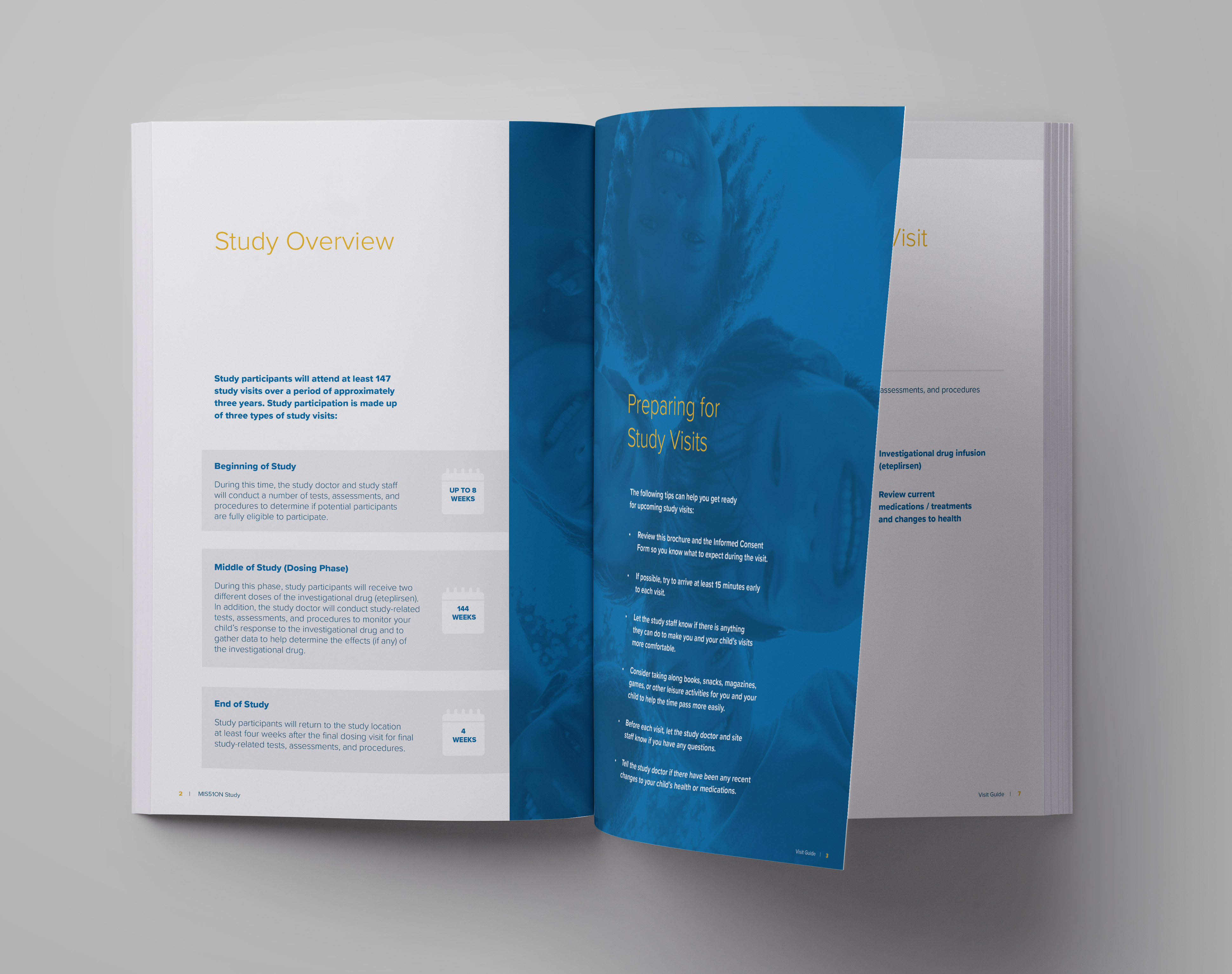 brochure-spread1-b
