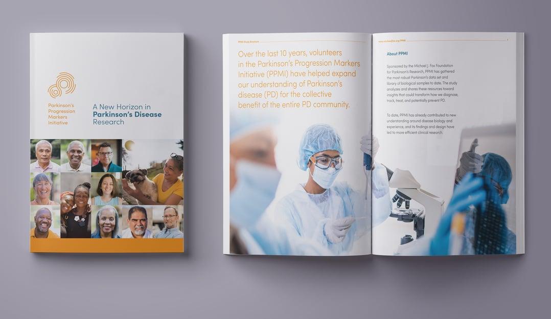 AD-brochure2