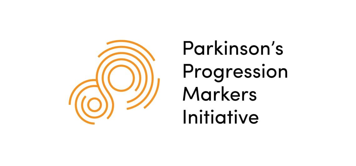 PPMI-logo-web