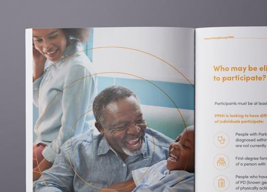 ad-brochure-spread1