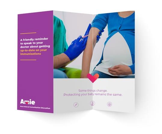 AMIE_brochure