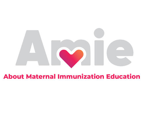 AMIE_logo