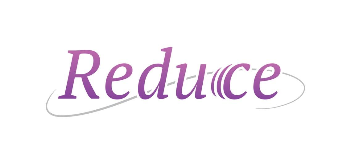 REDUCE-logo-web