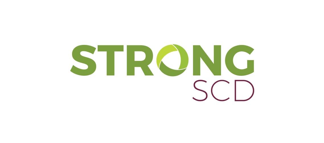 Strong_logo-1