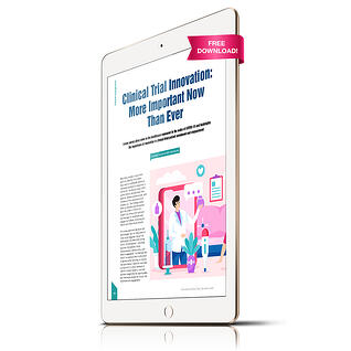 BBK_ICT-BYLINE-Clinical-Trial-Innovation