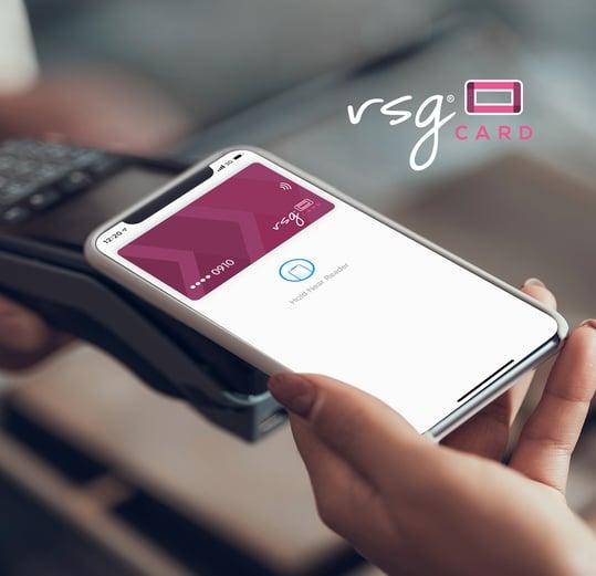 RSG-Card-Graphic
