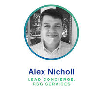 Alex-Nicholl