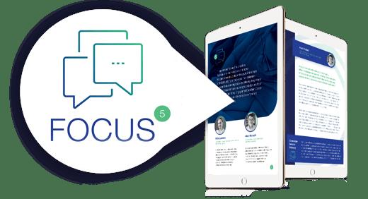 Focus5-EngagementSolutionCenter-detail