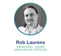 Rob-Laurens