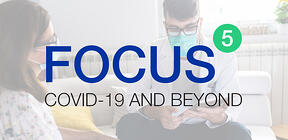 focus5-resource-page