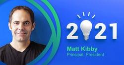 2021-Predictions_Matt