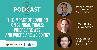 COVID podcast_sponsored by BBK
