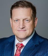 Dr. Gerald Dryden