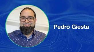 Pedro-Giesta