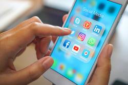 SocialMediaBlog-Image-Final (1)