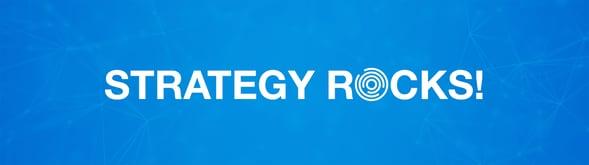 STRATEGY-ROCKS_Blog-Images